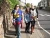 Kiwi friends (London, England)