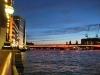 london-bridge-by-night-4-london_resize