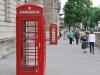 phone-box-london_resize