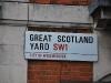 scotland-yard-london_resize