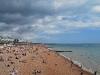 35 (Brighton)