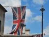union-jack-london_resize