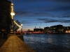 view-by-night-2-london_resize
