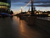 view-by-night-london_resize