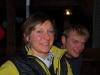 Birgit and Cris (Faszi Adventure, Haiming, Austria)