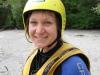 Birgit (Faszi Adventure, Haiming, Austria)