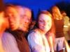 Dianna and Johanna by the fire 2 (Faszi Adventure, Haiming, Austria)