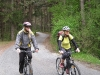 Emily and Grit riding (Faszi Adventure, Haiming, Austria)