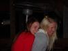Johanna and Emily 2 (Faszi Adventure, Haiming, Austria)
