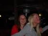 Johanna and Emily 3 (Faszi Adventure, Haiming, Austria)
