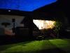 The adventure lounge (Faszi Adventure, Haiming, Austria)
