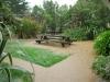 Care for a picnic (Ligar Bay)