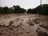 Muddy road (Ligar Bay)