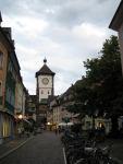 Altstadt (Freiburg, Germany)