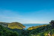 Another nice view in Abel Tasman NP