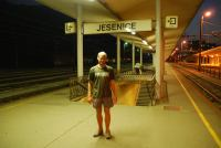 Cris (Jesenice, Slovenia)