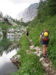 walking-towards-hut-triglav-np-slovenia_resize