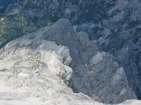 Cliffs (Triglav Nat. Park, Slovenia)