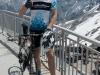 Markus (Ride up Stelvio Pass, Italy 2015)