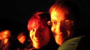 Anita and Simon (30th Birthday Bash)