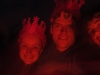 Katie, Cris, and Gina (30th Birthday Bash)