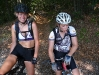 Girls on bikes (Lago di Garda, Italy)