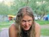 Frauke smiling 3 (Lago di Garda)