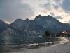 Lakeside (Lago di Garda, Italy)