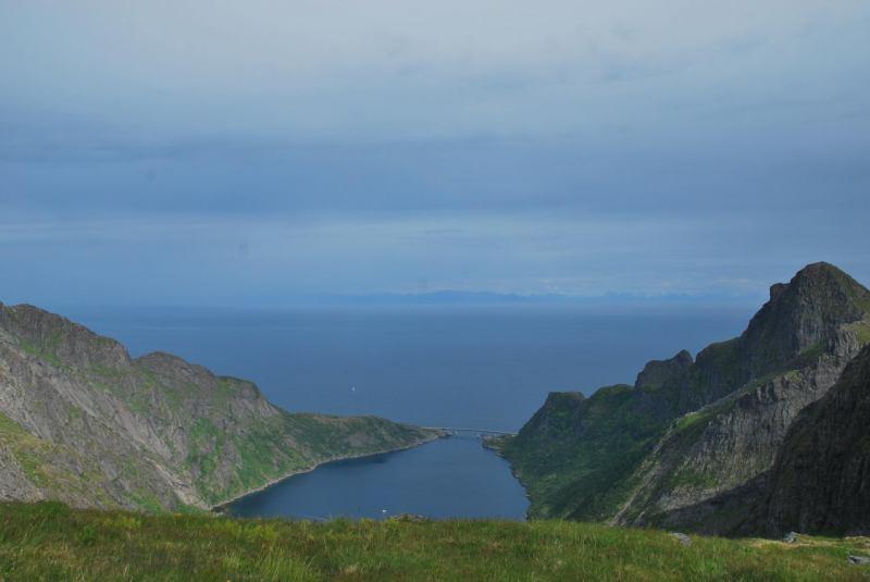101 (Lofoten, Norway)