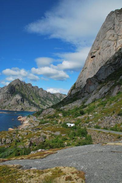 292 (Lofoten, Norway)
