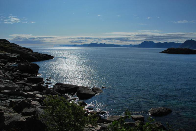 299 (Lofoten, Norway)