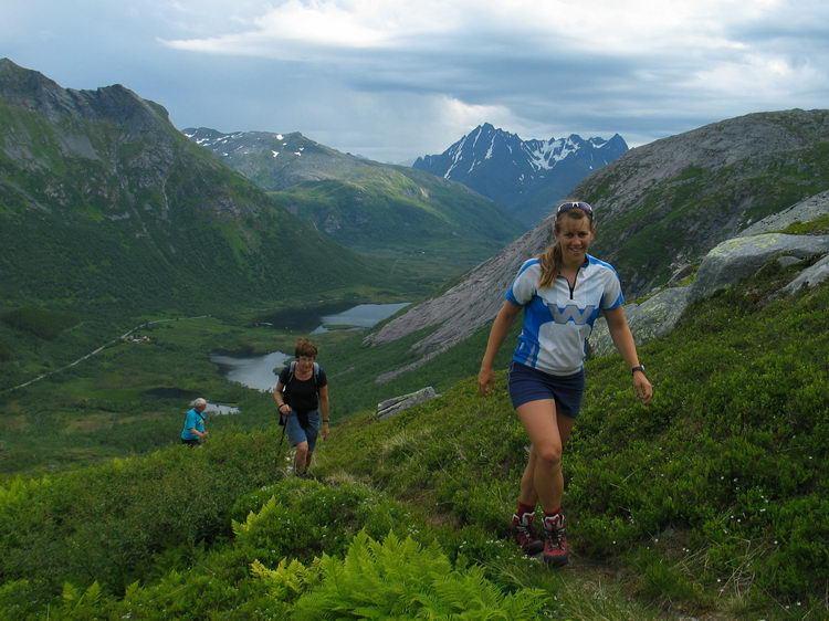 360 (Lofoten, Norway)