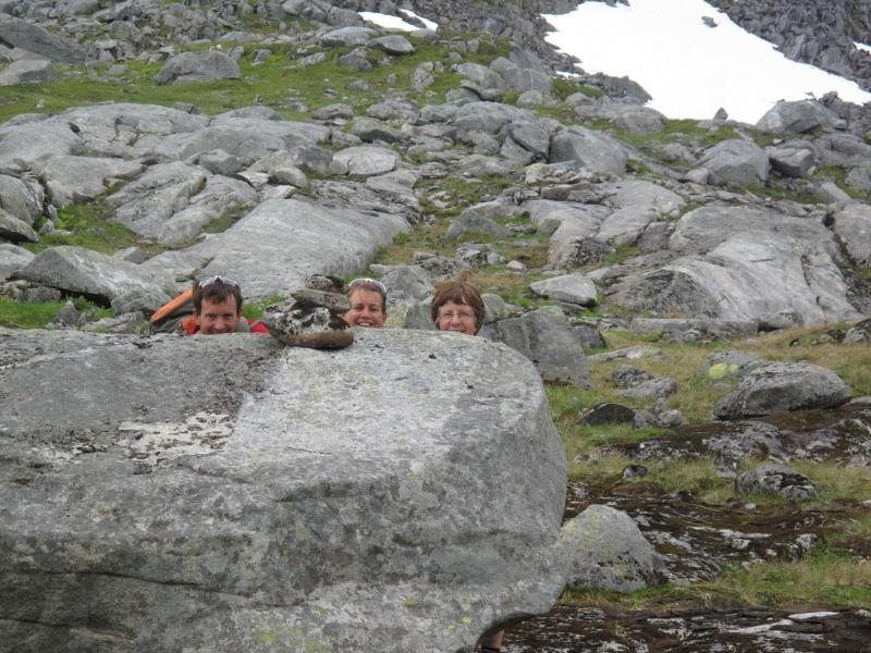 370 (Lofoten, Norway)