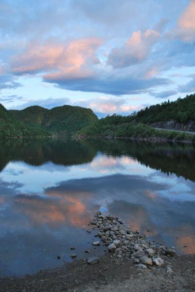 477 (Lofoten, Norway)