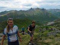 372 (Lofoten, Norway)