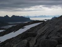 375 (Lofoten, Norway)