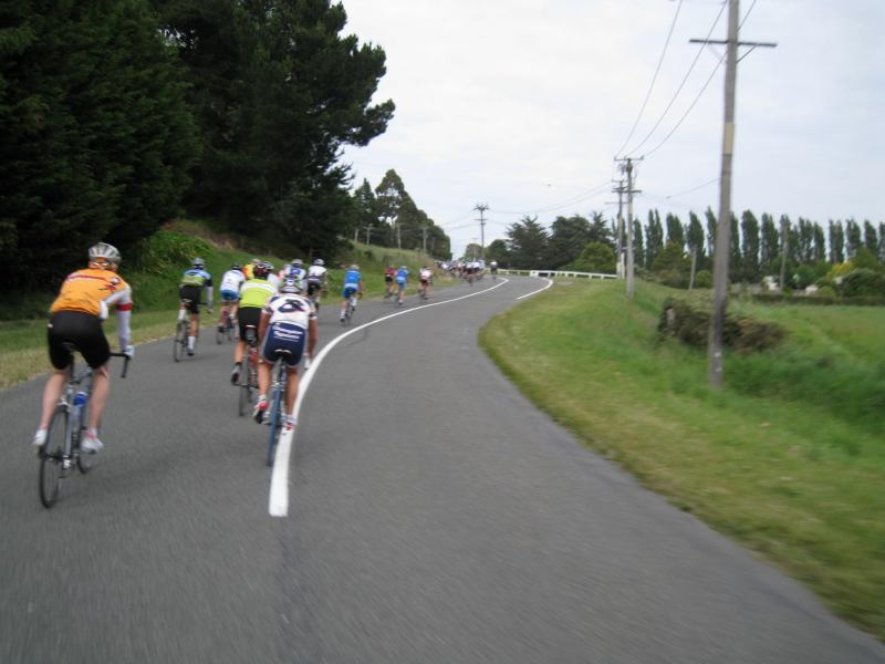 The Tuesday Worlds (Christchurch)