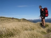 Frauke (Lewis Pass Tops)
