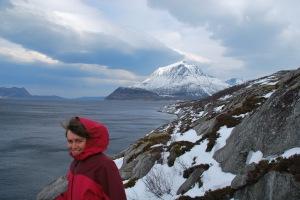 Windy Emily (Norway)