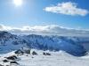 The hut 2 (Ski touring Glomfjord, Norway)
