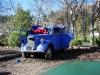blue-car-3-hanmer_resize