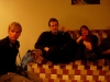 image-53-flat-leaving-party_resize