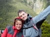 katie-and-simon-with-punchbowl-2-arthurs-pass-06_resize