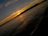 sunset-14-cook-strait_resize