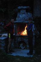 BBQ time (OO.cup, Slovenia)