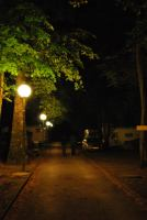 Camp by night 2 (OO.cup, Slovenia)