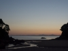 Mosquito Bay in the morning (Seakayaking Abel Tasman Dec 2014)