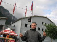 Random 4 (Swiss O Week, Switzerland)