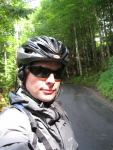 Riding 2 (Swiss O Week, Switzerland)