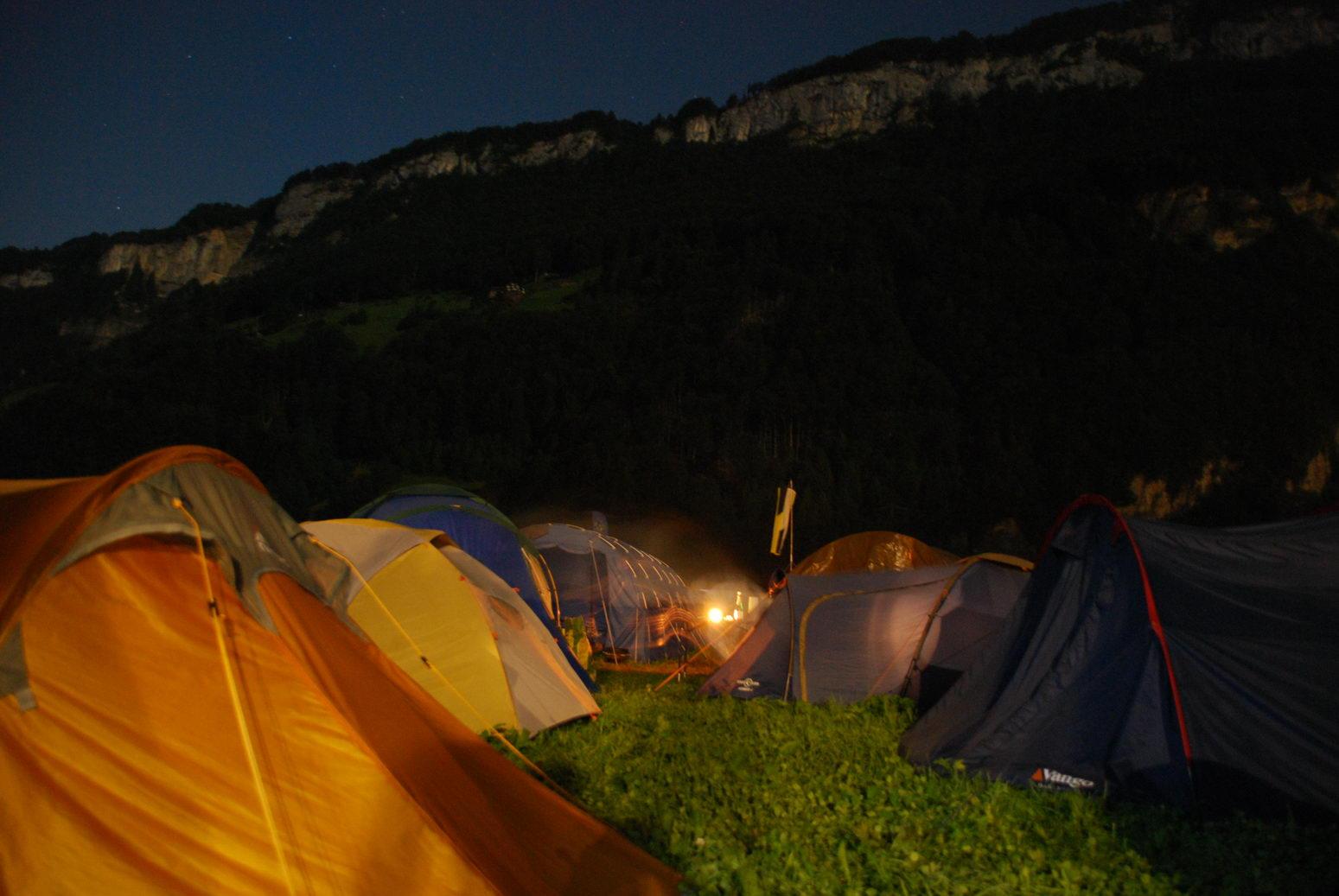 camp-by-night-2-swiss-o-week-switzerland